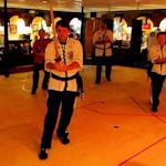 Yang sword class