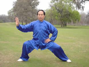 Cheng Jincai