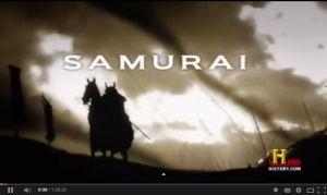 samuraidoc