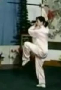 Du Li Ping Tuo