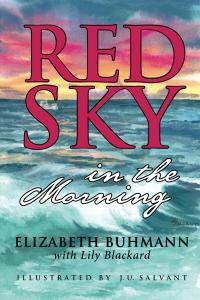 redskycover