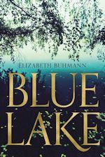 BlueLake225